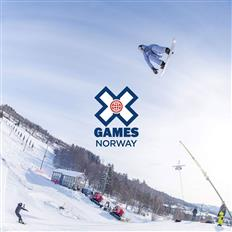 X Games Norway 2020: another Big Air win for Anna Gasser & Mark McMorris, Marcus Kleveland is a Knuckle Huck champ