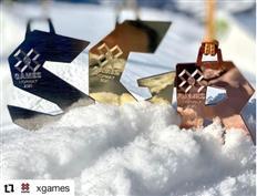 X Games Norway 2020: Zoi Sadowski-Synnott & Max Parrot take home Slopestyle Gold